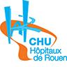 CHU - Hôpitaux de Rouen