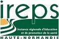 Instance régionale d'éducation et de promotion de la santé - Haute-Normandie