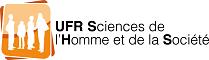 UFR Sciences de l'Homme et de la Société - Université de Rouen Normandie