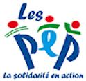 Fédération des PEP