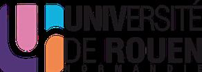 Université Rouen Normandie